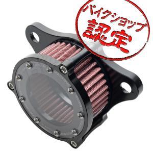 XL1200C XL1200CA XL1200CB XL1200L XL1200N XL1200R ...