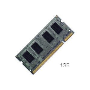 Vostro 1015での動作保証1GBメモリ DDR3-1333 PC3-10600|max-memory
