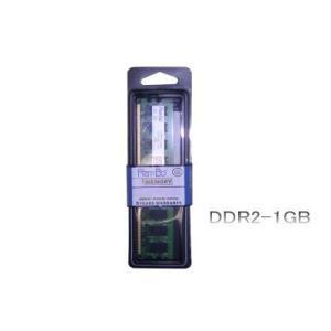 VALUESTAR G タイプC GV30HF/3 GV30VF/3 GV28WF/3での動作保証1GBメモリ|max-memory