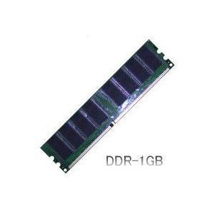 VALUESTAR G タイプL GV30V4 GV30V5 VG32S2での動作保証1GBメモリ|max-memory