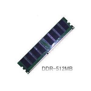 VALUESTAR G タイプL GV30V4 GV30V5 VG32S2での動作保証512MBメモリ|max-memory