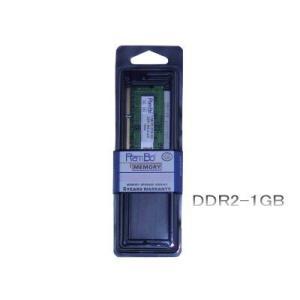 SONY VAIO type BX VGN-BXでの動作保証1GBメモリ max-memory