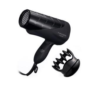 【公式】CALEA 復元ドライヤー FUKUGEN DRYER 復元ドライヤー DR-RF365 カ...