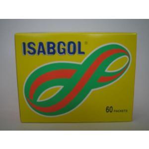 あすつく対応 P5倍 即発送 送料0円に修正します  イサゴール  60袋  食物繊維加工食品|maxhema