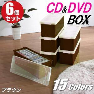 CD(厚さ約10.5mm)なら37枚、DVD(約14.1×19×1.4cm)で18枚、PS2ゲームソ...