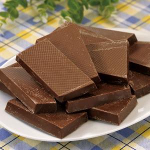 割れチョコレート 割れチョコ 芳醇カカオ バレンタイン スイ...