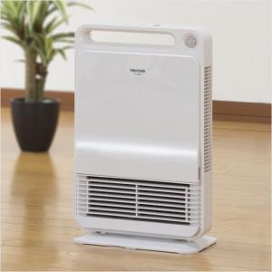セラミックヒーター 消臭機能 人感センサー付き 足元ヒーター ミニヒーター オフィス 脱衣所 トイレ キッチン デスク 足元あったか 暖房器具 持ち運びらくらく