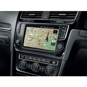 KUFATEC TVキャンセラー for VW Discover Pro / Audi New MMI 【000732】|maxprice