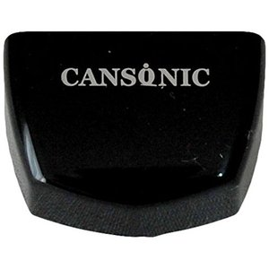 CANSONIC キャンソニック GPSアンテナ 日本正規代理店品 【CA-102】|maxprice