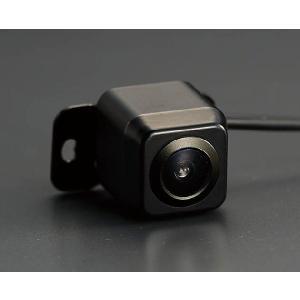 G-コーポレーション  ドライブレコーダー搭載ルームミラー用 専用バックカメラ|maxprice