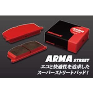 WinmaX STREET AT3 HONDA インテグラ フロント用 【品番260】 型式EK3 -5200000 ABS付 年式93.05-|maxprice