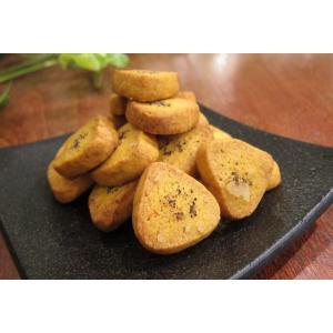 【チーズクッキー(15枚入り)】濃厚なチーズの味わいのクッキー、きび砂糖使用|mayfair-net