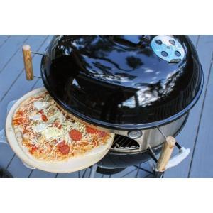 正規輸入品 KPDU-22 ケトルピザ デラックスUSAキット KettlePizza Deluxe USA|mayfair-online|02