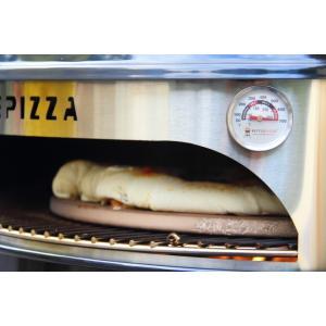 正規輸入品 KPDU-22 ケトルピザ デラックスUSAキット KettlePizza Deluxe USA|mayfair-online|04