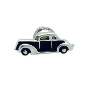 クールビズ 贈り物 ギフト プレゼント クールビズ 贈り物 SWANK ピンズ 自動車のピンズ|mays-jewelry