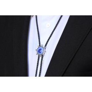 父の日 父親 贈り物 SWANK & Royal Copenhagen スワンク & ロイヤルコペンハーゲン コラボ 船のループタイ|mays-jewelry