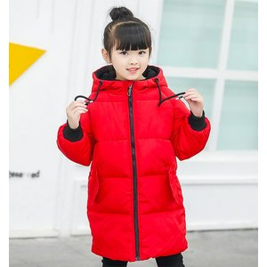 b268e3f67f8a1 冬着 厚手 秋冬 子供服 可愛い 子供 キッズ ダウンコートコート 男の子 アウター アウター ジャケット 韓国風 防寒服 女の子 男女兼用