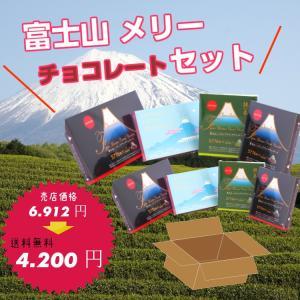 送料無料 メリーチョコレート福袋セット  復興 ふっこう 復興福袋 ふっこう福袋 メリー チョコレート チョコレート チョコ