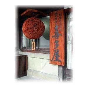 喜多屋 福岡の地酒 1800ml大吟醸 極醸 喜多屋しずく搾り|mazimesakaya|02