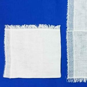 オオサキメディカル 滅菌オペガーゼRS 4つ折-10枚×30袋|mb-web|03