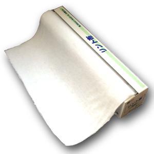 白十字 リント布 ロールタイプ 30cm×3m