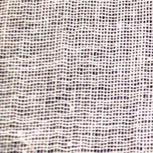 白十字 MBマルチ滅菌ガーゼ(8折) NO.3-1枚-60袋 mb-web 02
