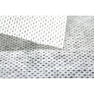 白十字 シングルガーゼ308 200枚入 30cmX30cm 8折 未滅菌|mb-web|03