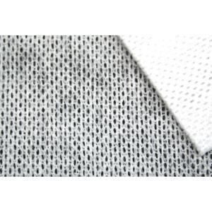 白十字 シングルガーゼ308 200枚入 30cmX30cm 8折 未滅菌|mb-web|04