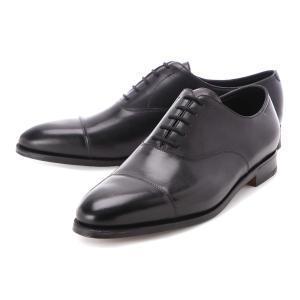 ジョンロブ / JOHN LOBB / 内羽根式シューズ / ストレートチップシューズ 革靴 / C...