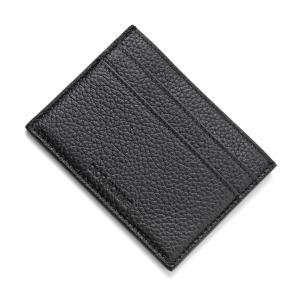 ディオールオム Dior HOMME カードケース LEATHER|mb-y