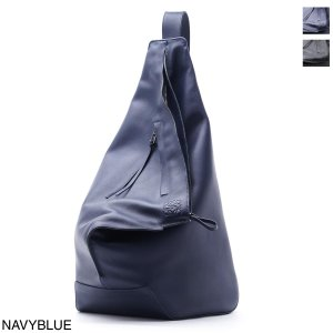 f562bf1d23a8 ロエベ LOEWE バックパック ANTON BACKPACK アントン バックパック リュックサック ワンショルダー バッグ メンズ 30730