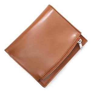 メゾンマルジェラ Maison Margiela 2つ折り財布 小銭入れ付き 11 女性と男性のためのアクセサリーコレクション ブラウン メンズ s35ui0437-p2714-h4200|mb-y