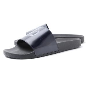 メゾンマルジェラ Maison Margiela サンダル 22 女性と男性のための靴のコレクション ブルー メンズ s37wx0070-p2494-h7368|mb-y