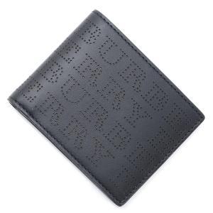 new product 114c8 13ab0 バーバリー 財布 二つ折り アウトレットの商品一覧 通販 - Yahoo ...