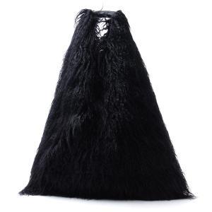 エムエム 6 メゾンマルジェラ MM6 Maison Margiela トートバッグ ジャパニーズ ブラック レディース s41wd0033-ps508-t8013|mb-y
