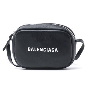 556632518552 【アウトレット】バレンシアガ / BALENCIAGA / ショルダーバッグ / EVERYDAY .