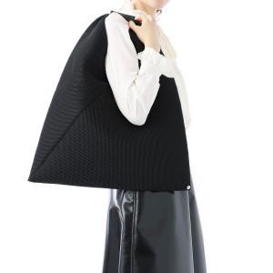 エムエム 6 メゾンマルジェラ MM6 Maison Margiela トートバッグ ジャパニーズ ブラック レディース s54wd0039-pr992-t8013|mb-y