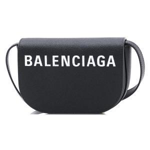 バレンシアガ BALENCIAGA ショルダーバッグ 2WAY VILLE ヴィル ブラック レディース 550639-0otdm-1000|mb-y