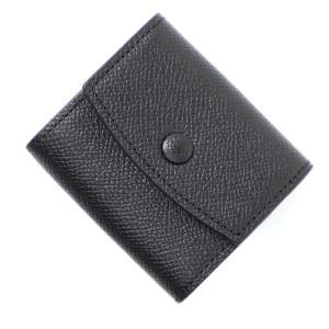 メゾンマルジェラ Maison Margiela コインケース 11 女性と男性のためのアクセサリーコレクション ブラック メンズ s55ui0263-p0399-t8013|mb-y