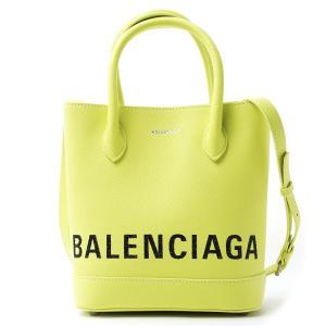 バレンシアガ BALENCIAGA トートバッグ 2WAY VILLE TOTE XXS ヴィル グリーン レディース 569856-06h1n-3560|mb-y