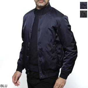エンポリオアルマーニ EMPORIO ARMANI ボンバージャケット 大きいサイズあり メンズ 6g1bb5-1npkz-0930|mb-y
