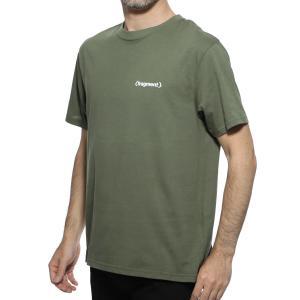 モンクレール MONCLER クルーネックTシャツ MONCLER GENIUS 7 FRAGMENT HIROSHI FUJIWARA フラグメント ヒロシ フジワラ メンズ 8002450-8392b-89a|mb-y