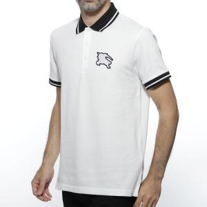 バーバリー / BURBERRY / ポロシャツ モデル:BOEDON サイズ:XS, M, L, ...