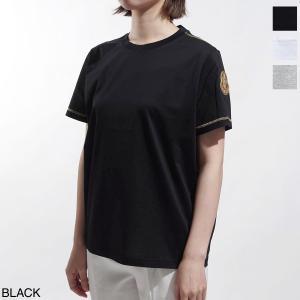 モンクレール MONCLER Tシャツ レディース 8063700-8390x-999|mb-y