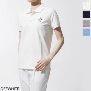 モンクレール MONCLER ポロシャツ MAGLIA POLO レディース 8309405-84509-034|mb-y