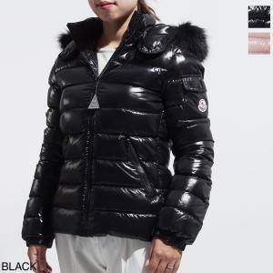 モンクレール MONCLER ダウンジャケット BODY FUR レディース bady-fur-4688625-68950-999|mb-y