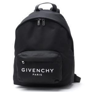 ジバンシー GIVENCHY バックパック URBAN BACK PACK リュックサック ブラック メンズ bk500jk0ak-004|mb-y
