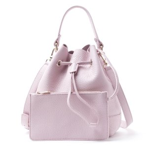 6a9480e29a8a フルラ FURLA ショルダーバッグ 2WAY ピンク レディース ギフト プレゼント レザー 本革 通勤 bow6-k59-00z-lc4-camelia-e  STACY ステイシー 966276