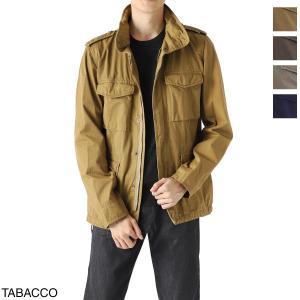 アスペジ ASPESI フィールドジャケット MINIFIELD JACKET メンズ cg20-e031-85226|mb-y