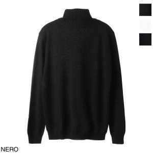 クルチアーニ Cruciani ハイネック セーター タートルネック セーター メンズ cu094a...